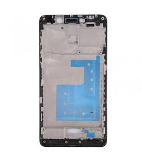 فریم ال سی دی Huawei honor 6x