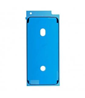 چسب ال سی دی آیفون Apple iphone 5S