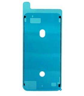 چسب ال سی دی آیفون Apple iphone 6s Plus