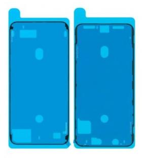 چسب ال سی دی آیفون Apple iphone 8