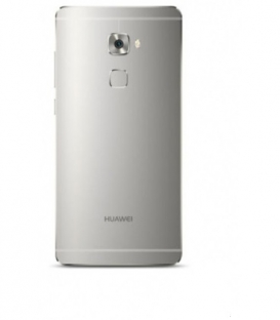 شاسی و درب پشت گوشی Huawei Mate S