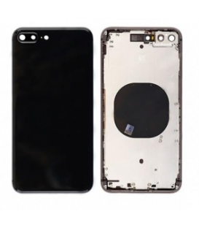 شاسی و قاب آیفون Apple Iphone 8 Plus