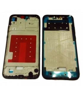 فریم ال سی دی هواوی Huawei Nova 3i