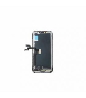 فلت ال سی دی iphone 11 pro max