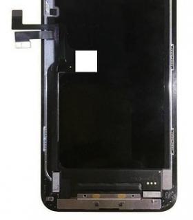 فلت ال سی دی iphone 11 pro