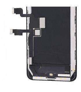 فلت ال سی دی iphone xs max
