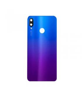درب پشت Huawei Nova 3i