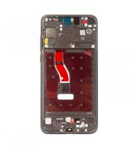 قاب و شاسی Huawei Nova 4