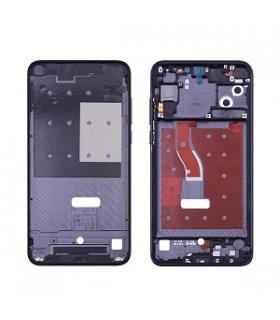 فریم ال سی دی Huawei Nova 4