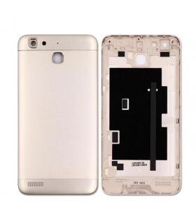 شاسی و درب پشت گوشی Huawei Enjoy 5s -gr3