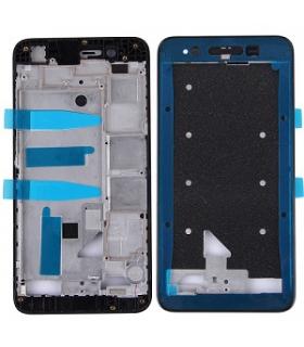 فریم ال سی دی Huawei gr3-enjoy 5s