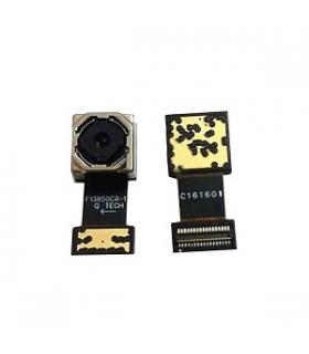دوربین سلفی Huawei gr3-enjoy 5s
