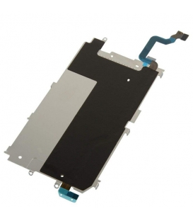 شیلد فلزی تاچ و ال سی دی Apple iphone 6