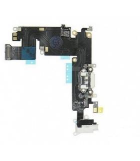 فلت شارژ آیفون Apple iphone 6