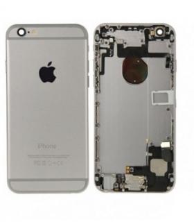 قاب و شاسی آیفون Apple Iphone 6