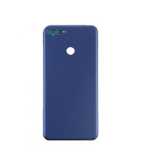 درب پشت Huawei Y6 Prime