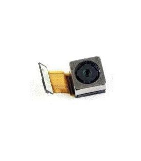 دوربین Huawei Y6 Prime