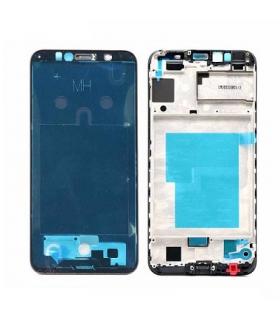 قاب و شاسی Huawei Y6 Prime