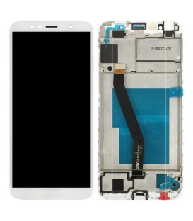 فریم ال سی دی Huawei Y6 Prime