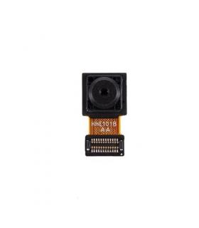 دوربین سلفی Huawei Y6 Prime