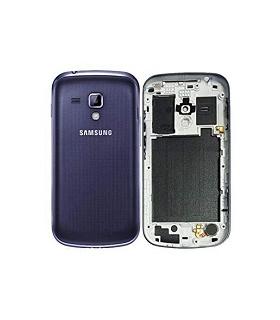 درب پشت (Samsung Galaxy S Duos(s7582