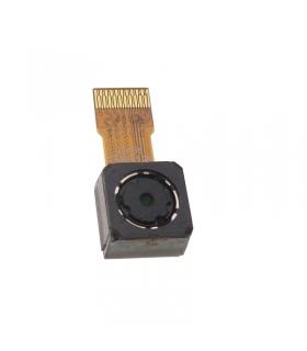 دوربین (Samsung Galaxy S Duos(s7582