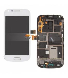فریم ال سی دی (Samsung Galaxy S Duos(s7582