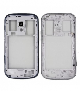 قاب وشاسی هواوی (Samsung Galaxy S Duos(s7582