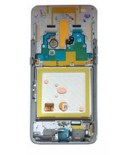 قاب و شاسی Samsung Galaxy A80