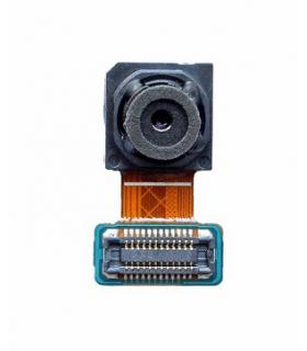 دوربین سلفی Samsung Galaxy A9 2016