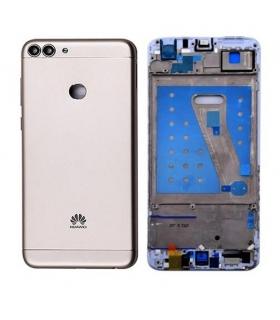 شاسی و قاب کامل گوشی Huawei P Smart Enjoy 7S