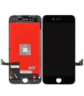 تاچ و ال سی دی Apple iphone 7