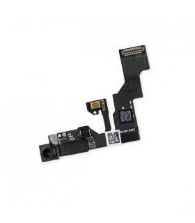 دوربین سلفی Apple Iphone 6S