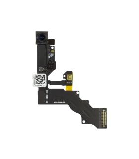 دوربین سلفی Apple Iphone 6S Plus