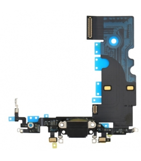 فلت شارژ Apple Iphone 8