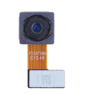دوربین Xiaomi Mi 4S