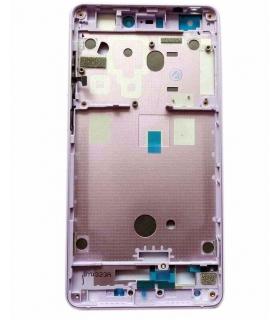 فریم ال سی دی Xiaomi Mi 4S