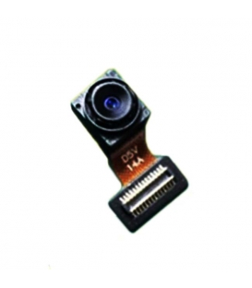 دوربین سلفی Xiaomi Mi 4S