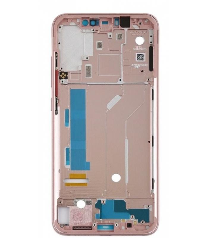 فریم ال سی دی Xiaomi Mi 8