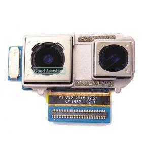 دوربین شیائومی Xiaomi Mi 8