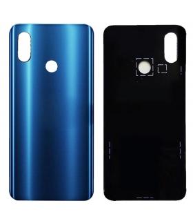 درب پشت شیائومی Xiaomi Mi 8