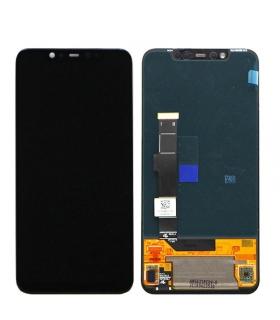 تاچ ال سی دی شیائومی Xiaomi Mi 8