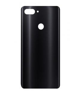 درب پشت Xiaomi Mi 8 Lite