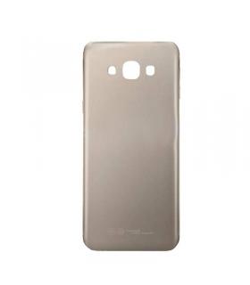 درب پشت سامسونگ (Samsung Galaxy A8 (SM-A800