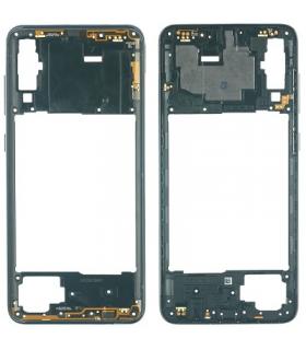 فریم (Samsung Galaxy A70 (SM-A705