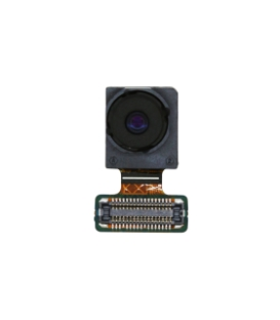 دوربین سلفی (Samsung Galaxy A9 Pro (SM-A9100