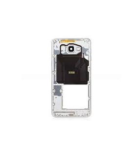 فریم (Samsung Galaxy A9 Pro (SM-A9100
