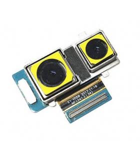 دوربین Xiaomi Mi Mix 2S