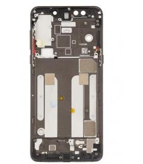 فریم ال سی دی Xiaomi Mi Mix 3