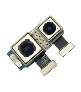 دوربین Xiaomi Mi Mix 3